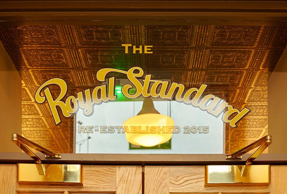 RStandard_2598
